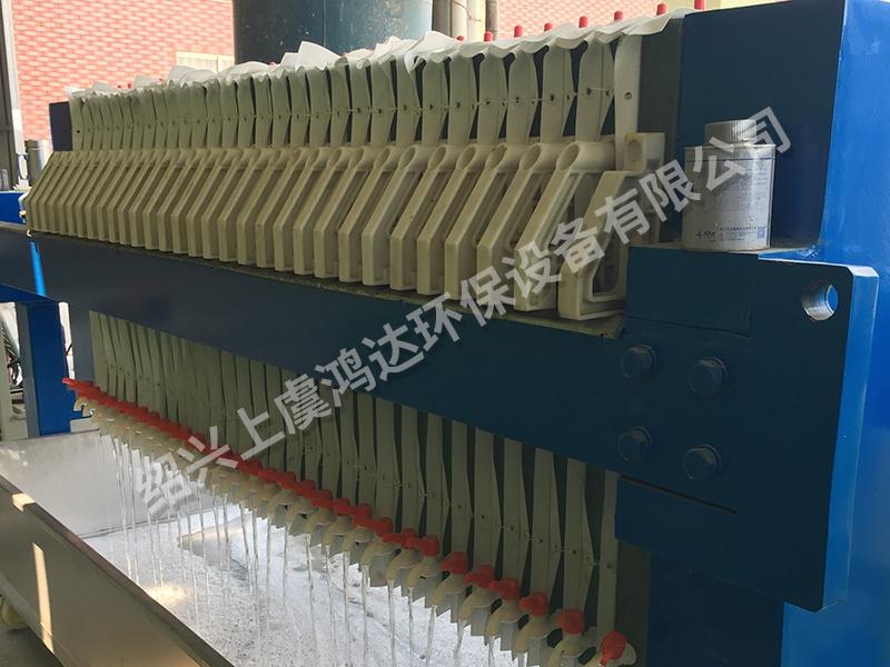 北京压滤机